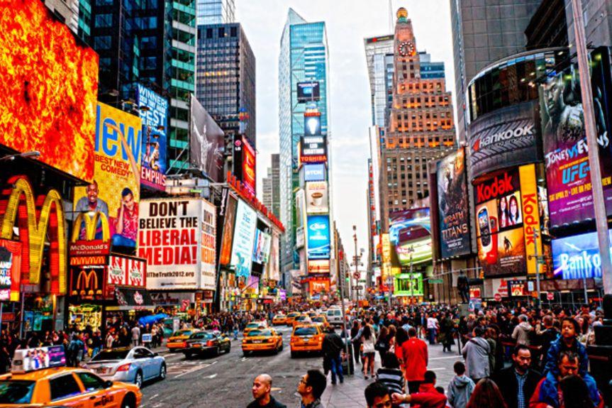 new-york_99855551