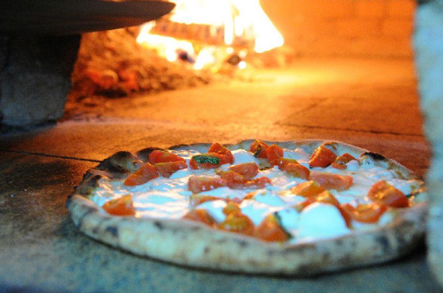 peccati pizza fournosedited