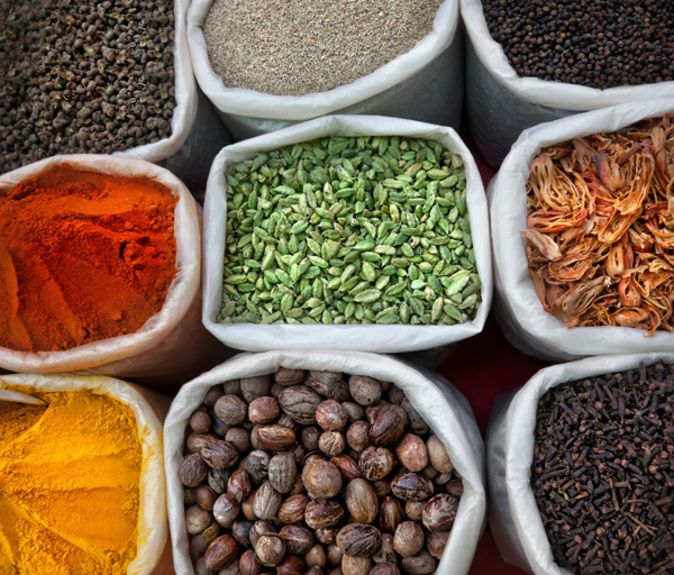 spices-india_136412012