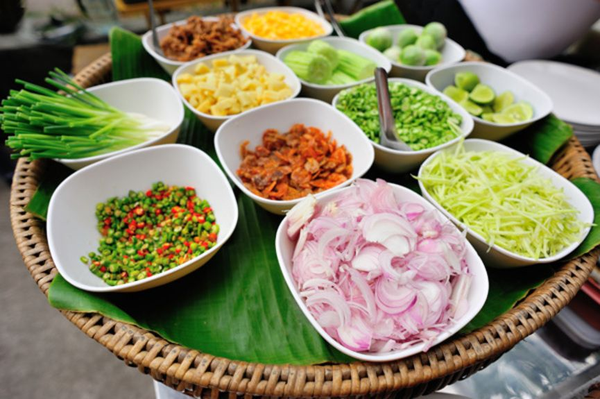 thai-food_103933745