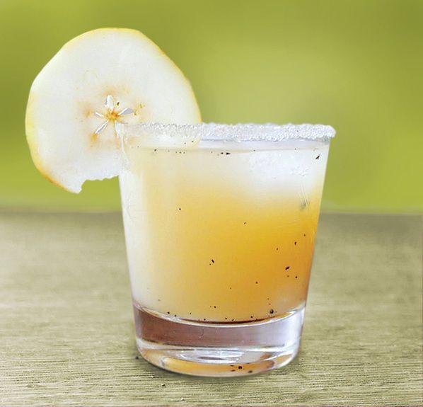 vanilla-cocktail