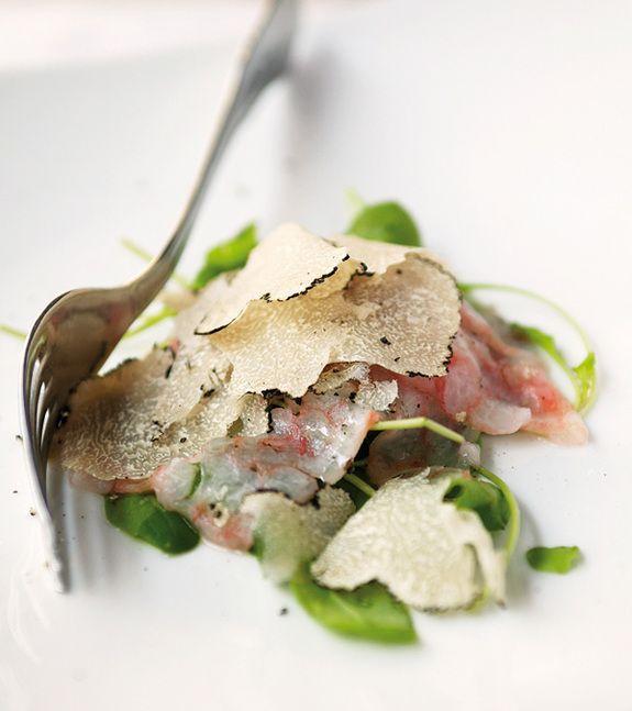 LI676644@sliced-fresh-octop