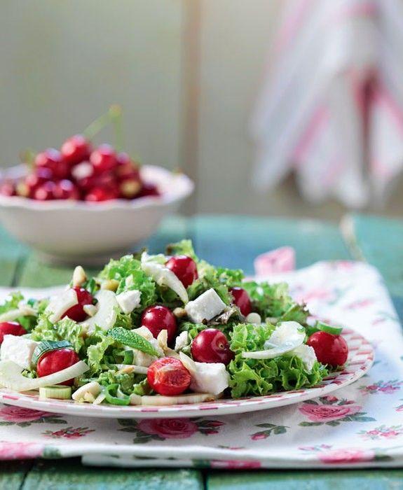 droseri-anamikti-salata-me-kerasia