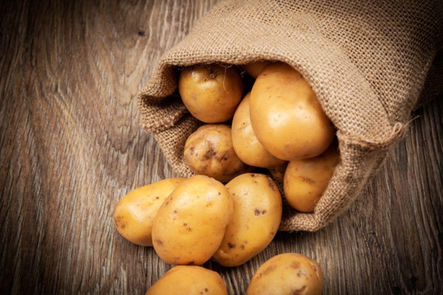 patates_227552377