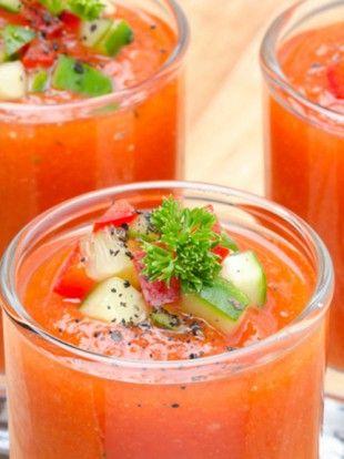 tomata-agouri-anoigma