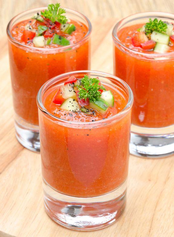 tomata-agouri_138020333