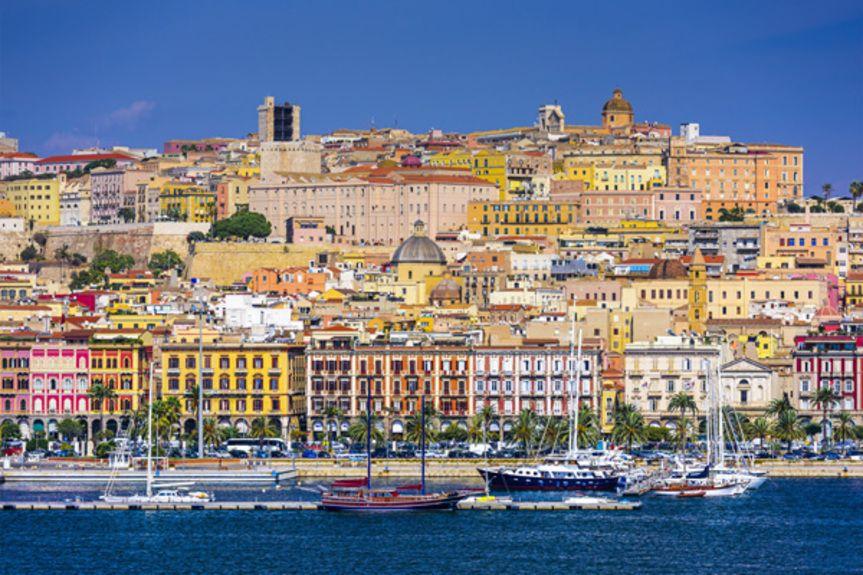 Cagliari_228539365