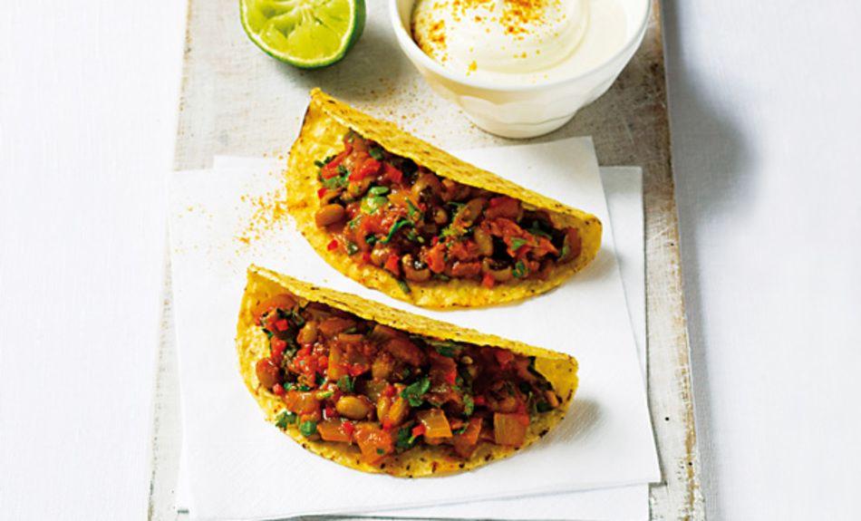 Chilli-Tacos-ANOIGMA