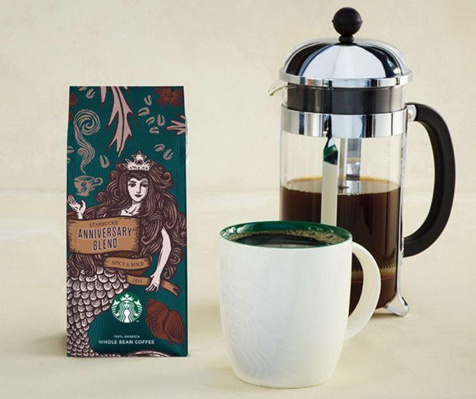 Starbucks-Anniversary-Blend