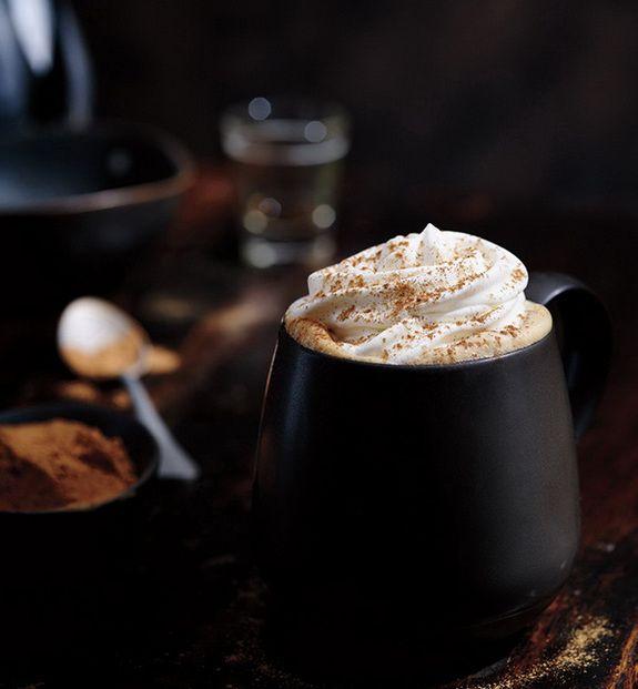 Starbucks-Pumkin-Spice-Latte-I