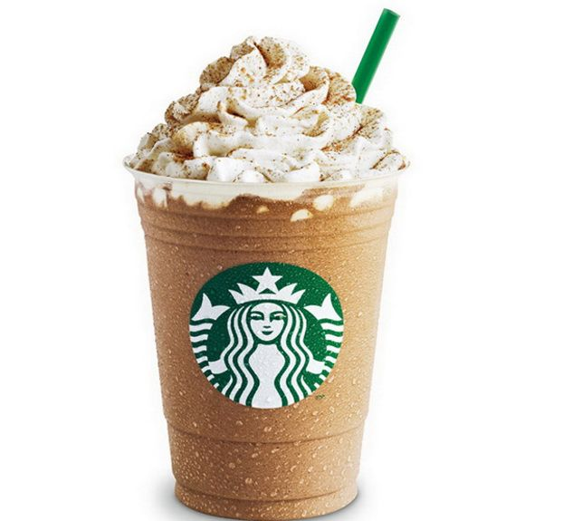 Starbuks-Pumpkin-Spice-Frappuccino