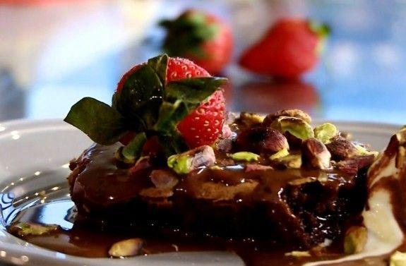 brownies-323