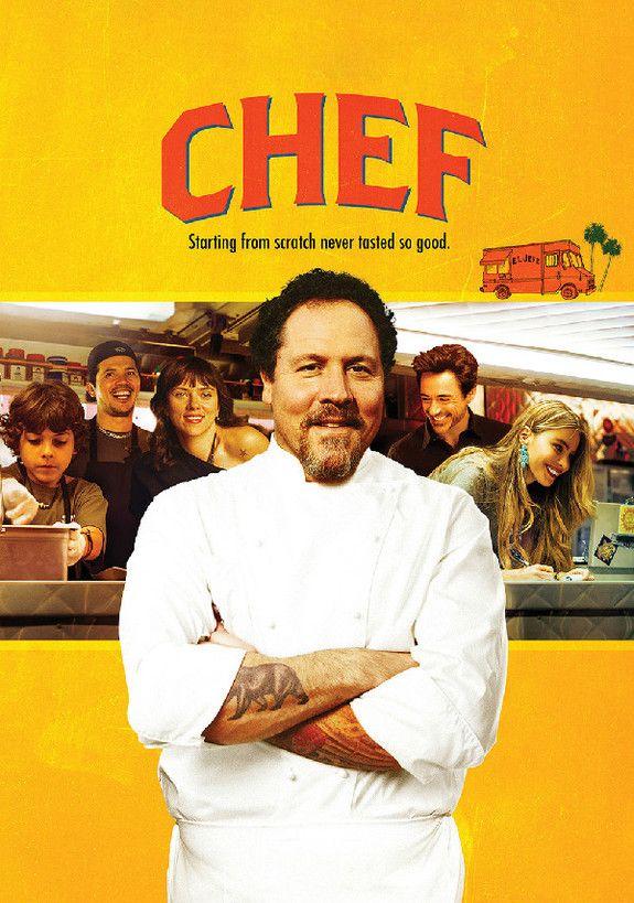 chef-5414ab2543177edited