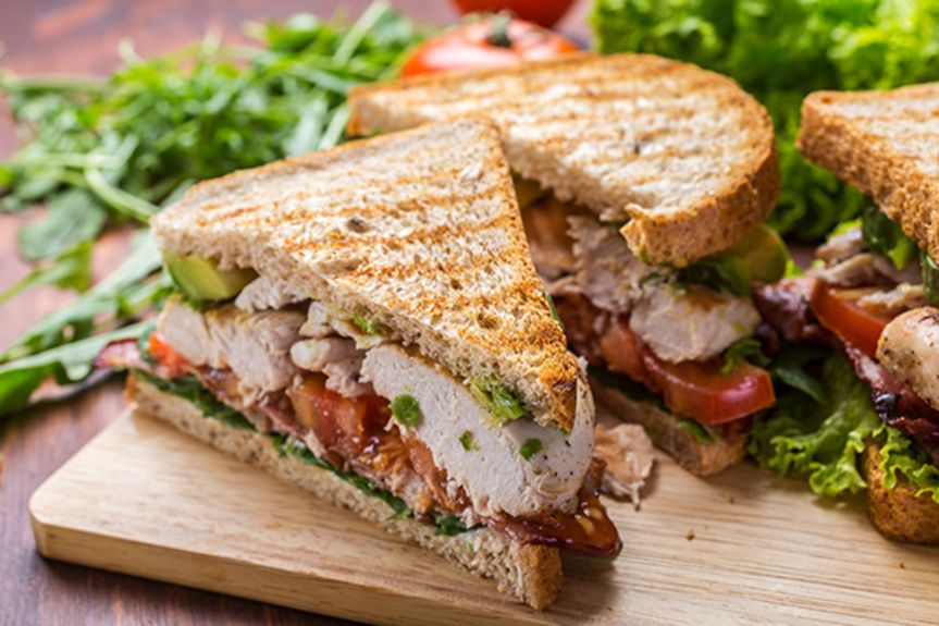 club_sandwich_173394518