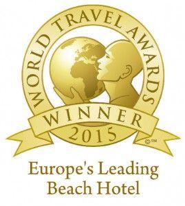 europes-leading-beach-hotel-2015-winner-shieldedited