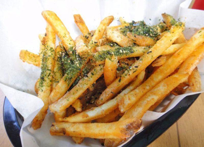 fries_japan