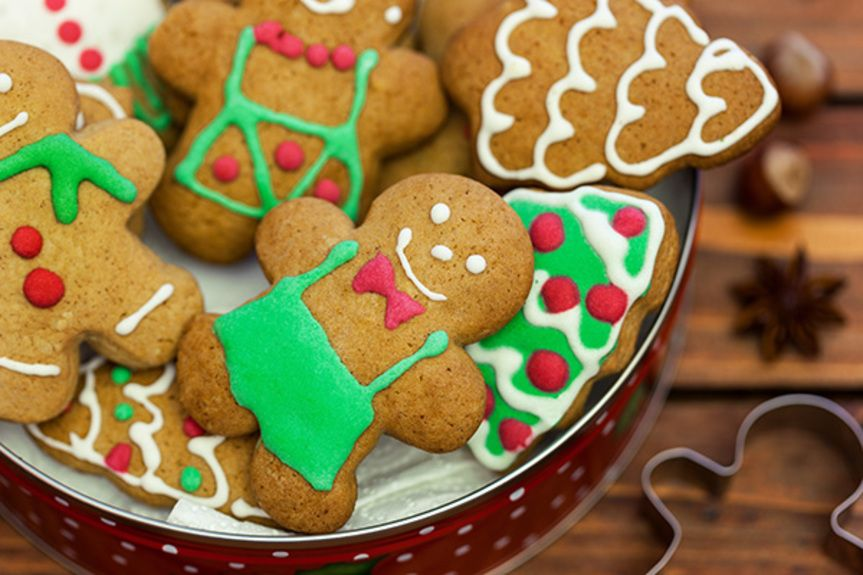gingerbread-cookies_230459044