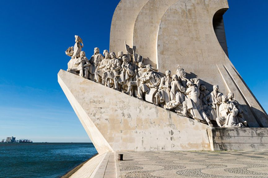 monument-of-discoveries