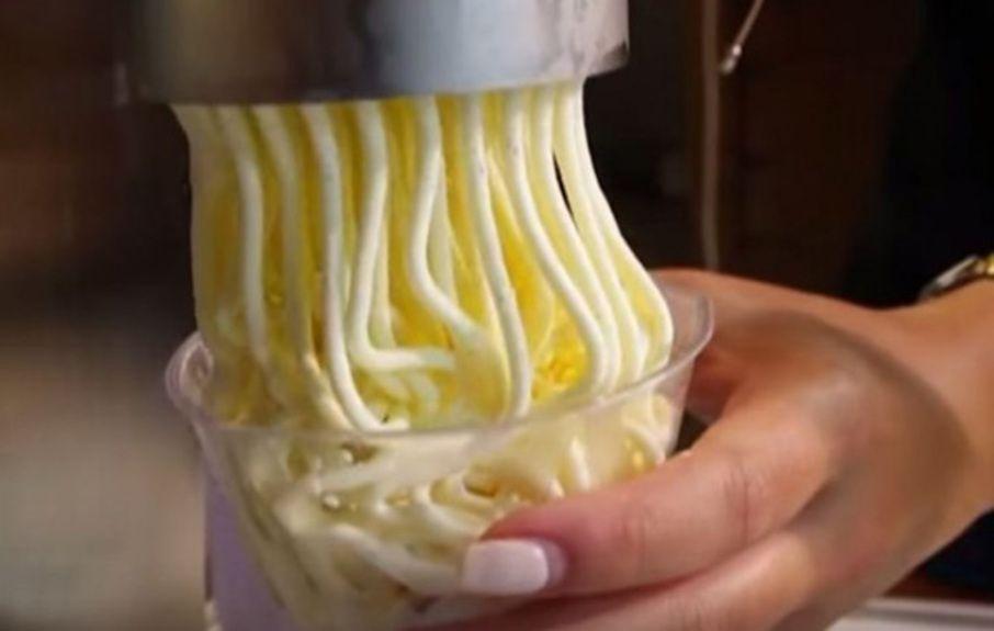 pagwto-spagheti