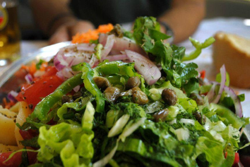 salata antoniaedited