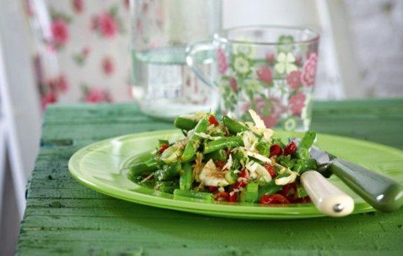 salata-me-fasolakia-ANOIGMA
