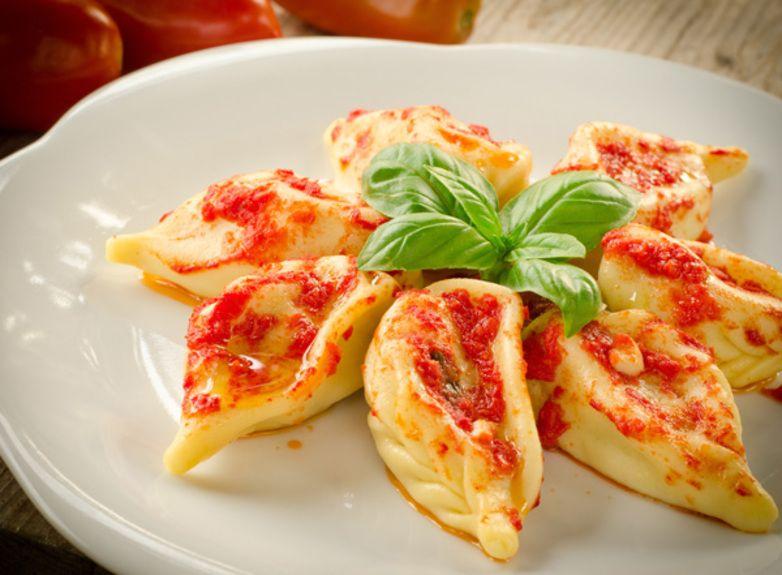 sardinian-food_119468278