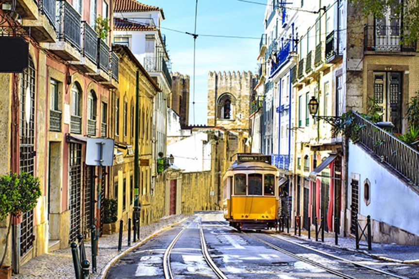 tram_lisbon