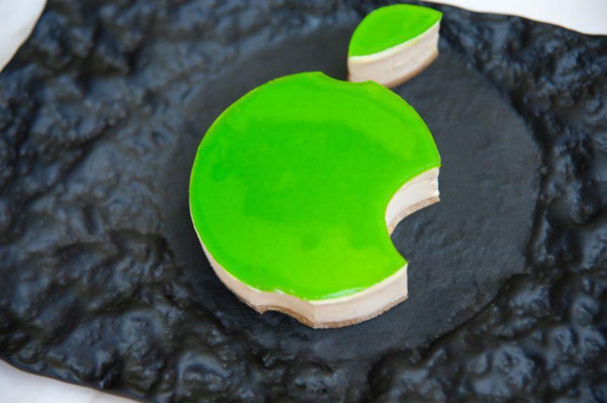 01.-Dalliance-_-Παρφέ-καραμέλας-με-μπισκότο-+-πράσινο-μήλο