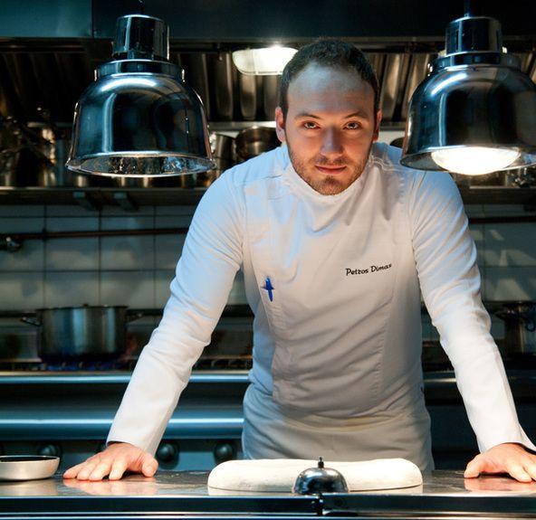 02.-Dalliance-_-Chef-Πέτρος-Δήμας