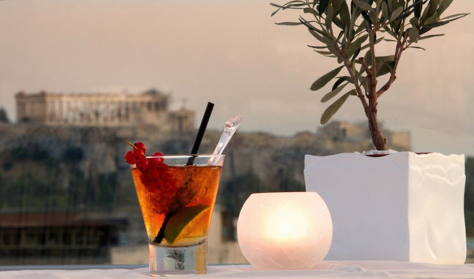 05.-Titania-Hotel-_-Olive-Garden-_-Acropolis-view-(afternoon)