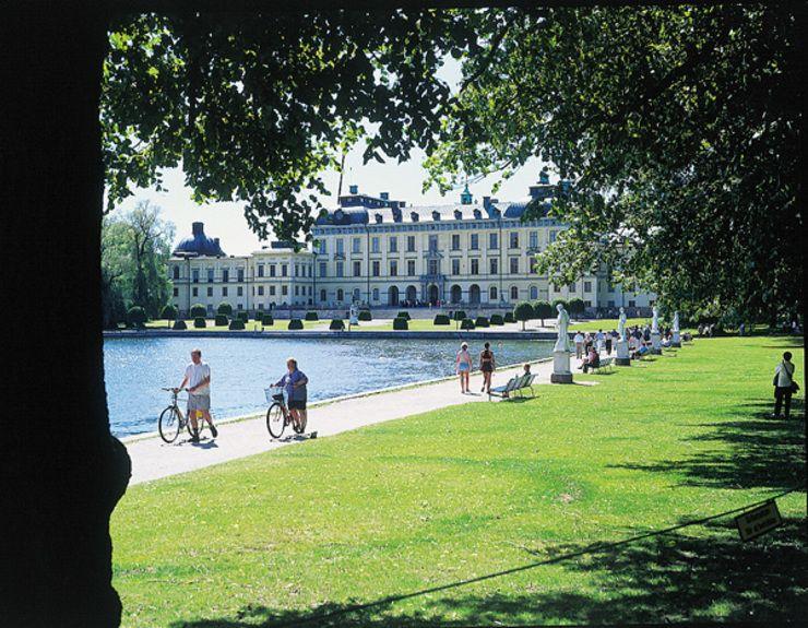 79_Drottningholm_palace