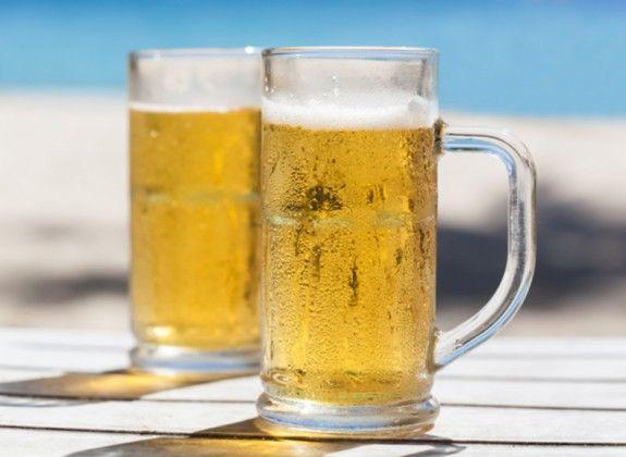 Beer-edited1