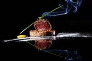 Chef Gianfranco Chiarini - Photographer. Alan de Herrera. All Cpyrights Reserved© (21)