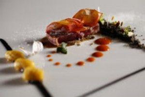 Chef Gianfranco Chiarini - Photographer. Alan de Herrera. All Cpyrights Reserved© (23)