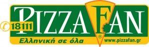 NEO-LOGOTYPO-PIZZA-FAN