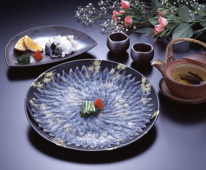 fugu_194447501