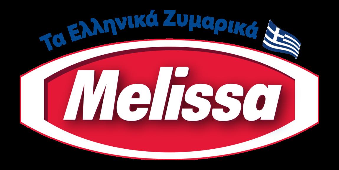 Melissa and milf gr