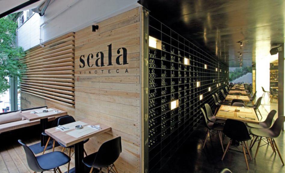 scala-Vinoteca_n