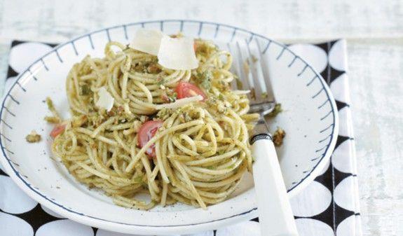 spageti-me-pesto-rokas_SLIDER