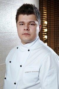 Executive-Chef-Stamatis-Skriapas