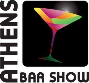 LOGO-ATHENS-BAR-SHOW-www.athensbarshow