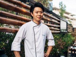 Sushi-Chef-Takaaki-Otsuka