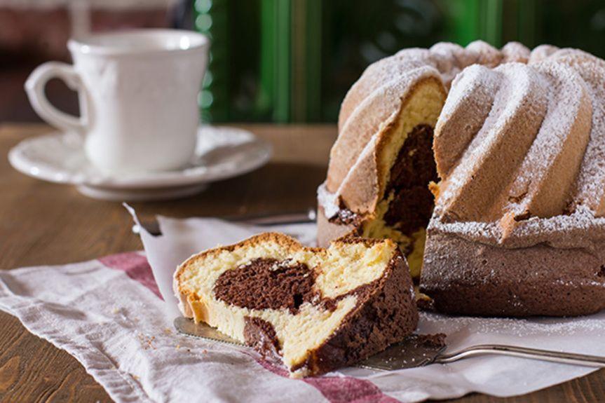cake_179111708
