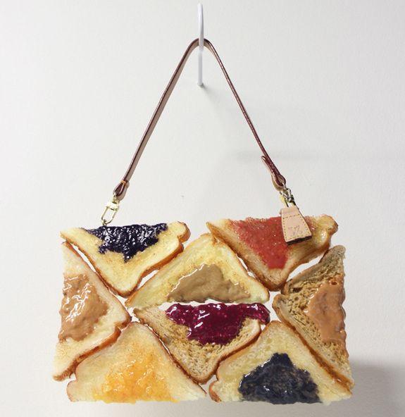 chloe-wise-bread-bags
