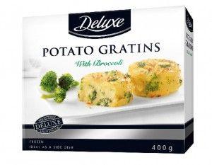 lidl patatesedited