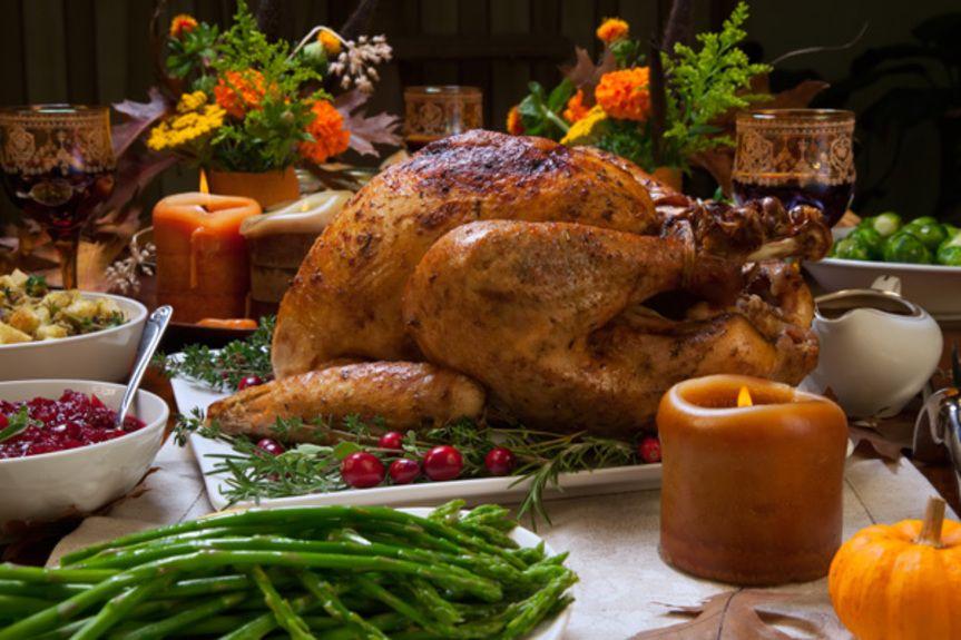 thanksgiving_302454722