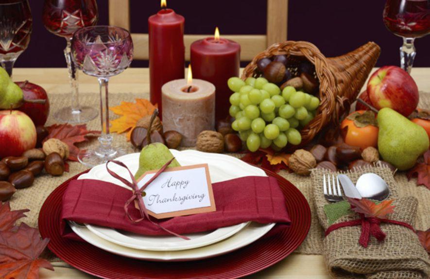 thanksgiving_322123175