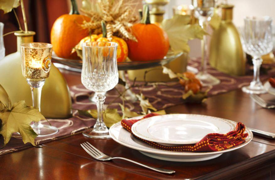 thanksgiving_322402406