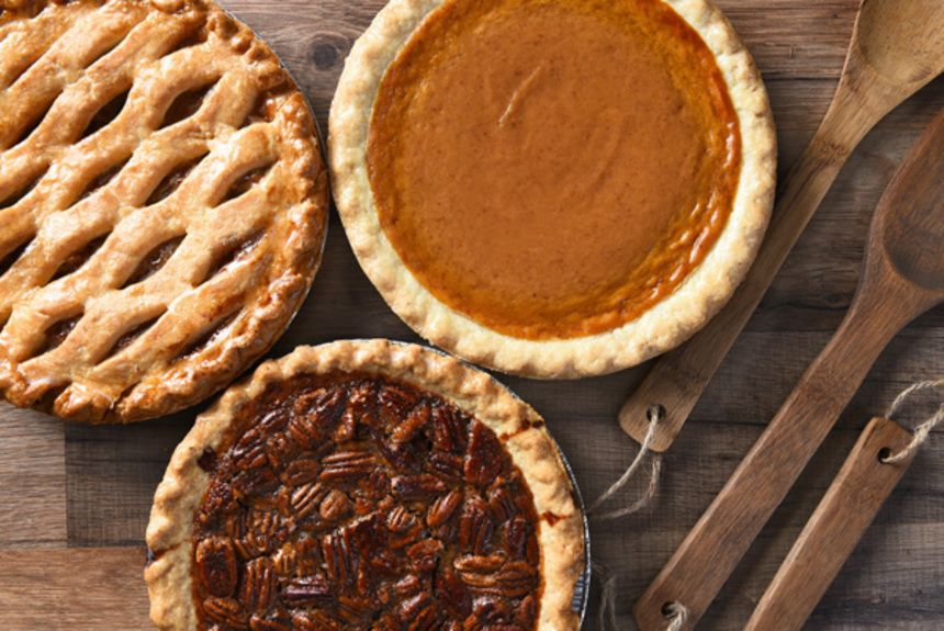 thanksgiving_340317356