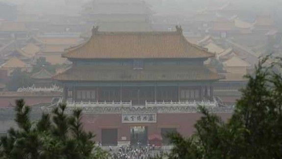 528px-beijing_forbidden_city_smog_125299